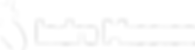 Indre-Mission-logo-hvid.png
