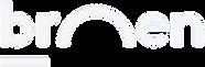 Logo-hvid-midlertidig.png
