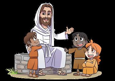 jesus-5569573_1920.png