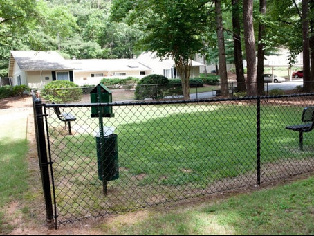 Room in Chamblee with private bath $500 month $200 refundable dep. $149 placement fee!