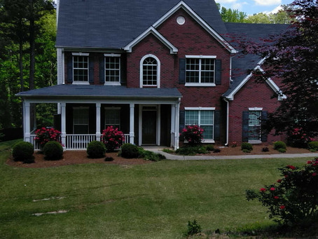 Immaculate Dream Room! Fairburn, Ga! $750per month private bath available! With WiFi!