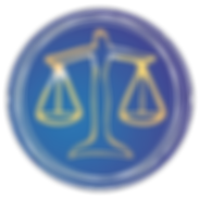 Universal Lawyers Logo