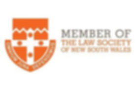 member-of-the-law-society-of-new-south-wales1-300x200_edited.jpg