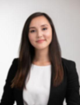 2019_HS_Universal Lawyers_SC_5294.jpg