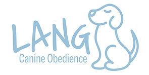 LangCanineLogo-LightBlue-01.jpg