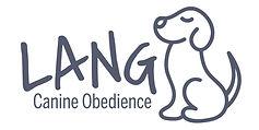LangCanineLogo-Navy-01.jpg