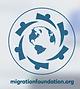 TMF Logo.png
