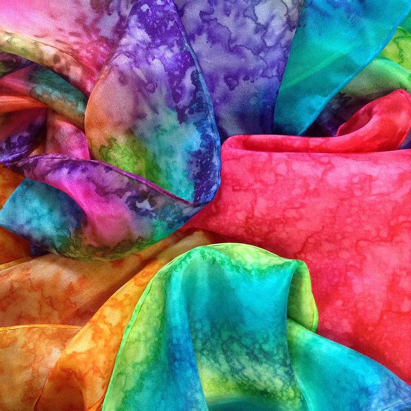 silk from jen.jpg