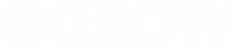 (PNG) Grow Logo reversed horizontal.png