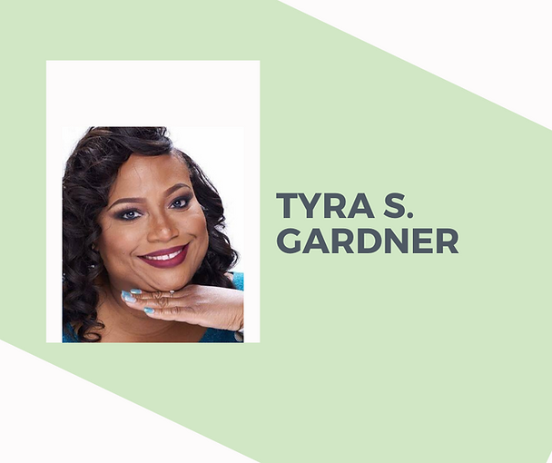 Copy of Tyra S. Gardner.png
