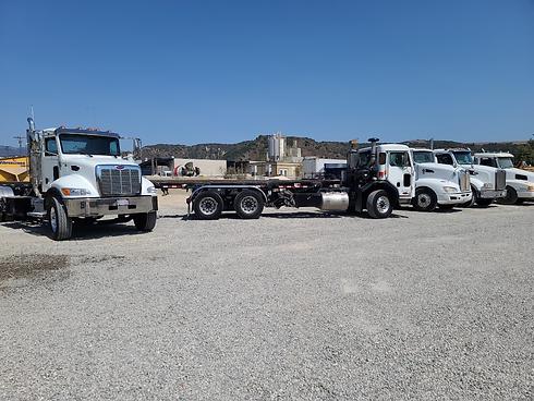Construction Dumpster Rentals (3).png