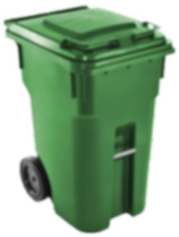 trash-bin-take-out-service