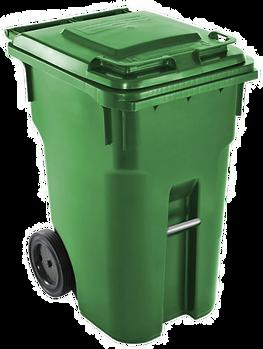 trash-bin-take-out-service