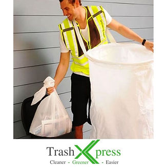 trash-valet-service-orange-county-ca.jpg