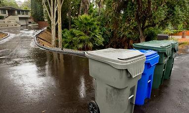 Orange-County-Trash-Services