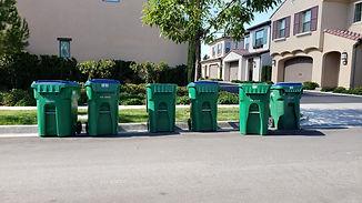 orange-county-ca-trash-service