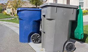 garbage-bin-take-out-service