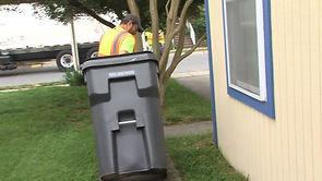trash-bin-pull-out-service