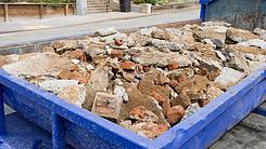 Construction Site Dumpster Rentals.png