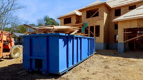Construction Dumpster Rentals.png