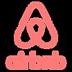 airbnb-trash-service