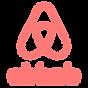 airbnb-vendor-services