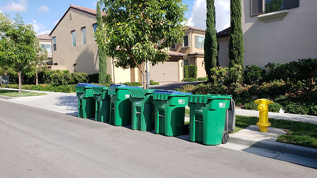 trash-to-curb-service-orange-county-ca