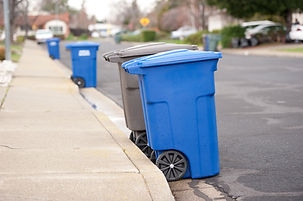 Garbage-Bin-Service-trash-bins-to-curb