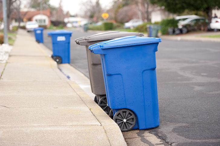 trash-take-out-service