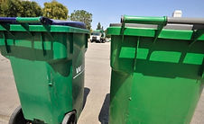 orange-county-ca-garbage-service