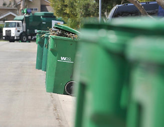 trash-bins-to-curb-service