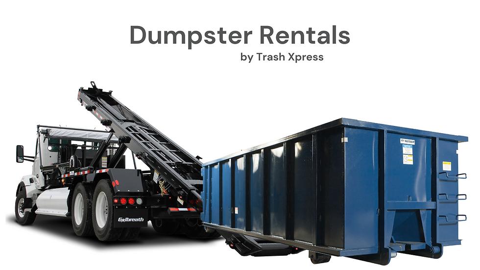 Dumpster Rentals  (1).png