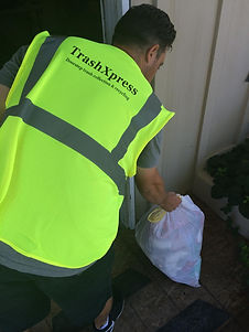 trash-to-curb-service