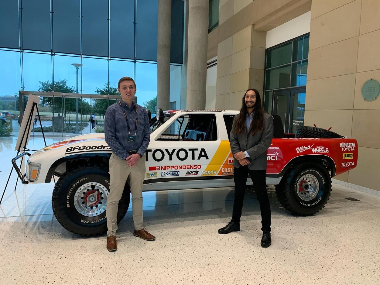 Auto ISAC Summit 2019