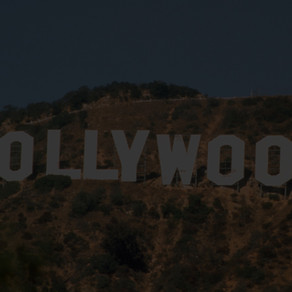 Top Hollywood Movie Quotes