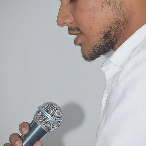 Open mic- Nallasopara edition-1