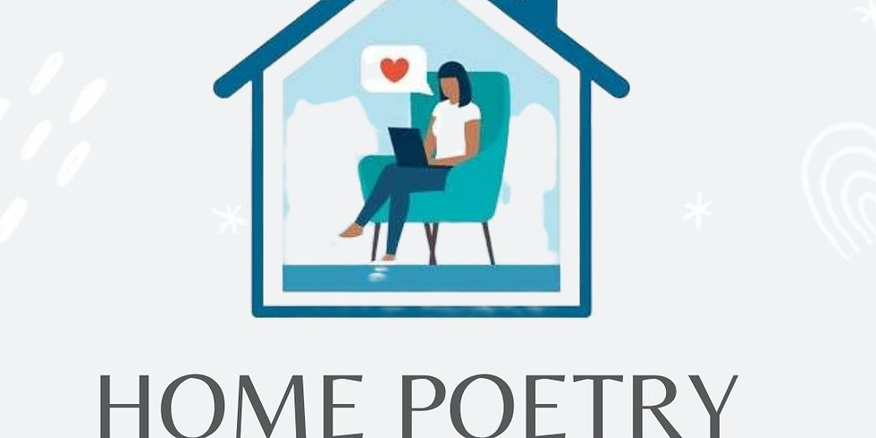 HOME POETRY LEAGUE