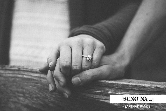 black and white love_edited.jpg