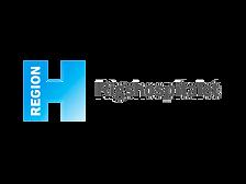 logo-rigshospitalet.png