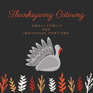 Thanksgiving Catering (2).png