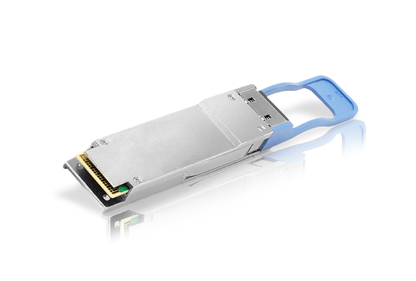 QSFP28 Transceiver-blank.png