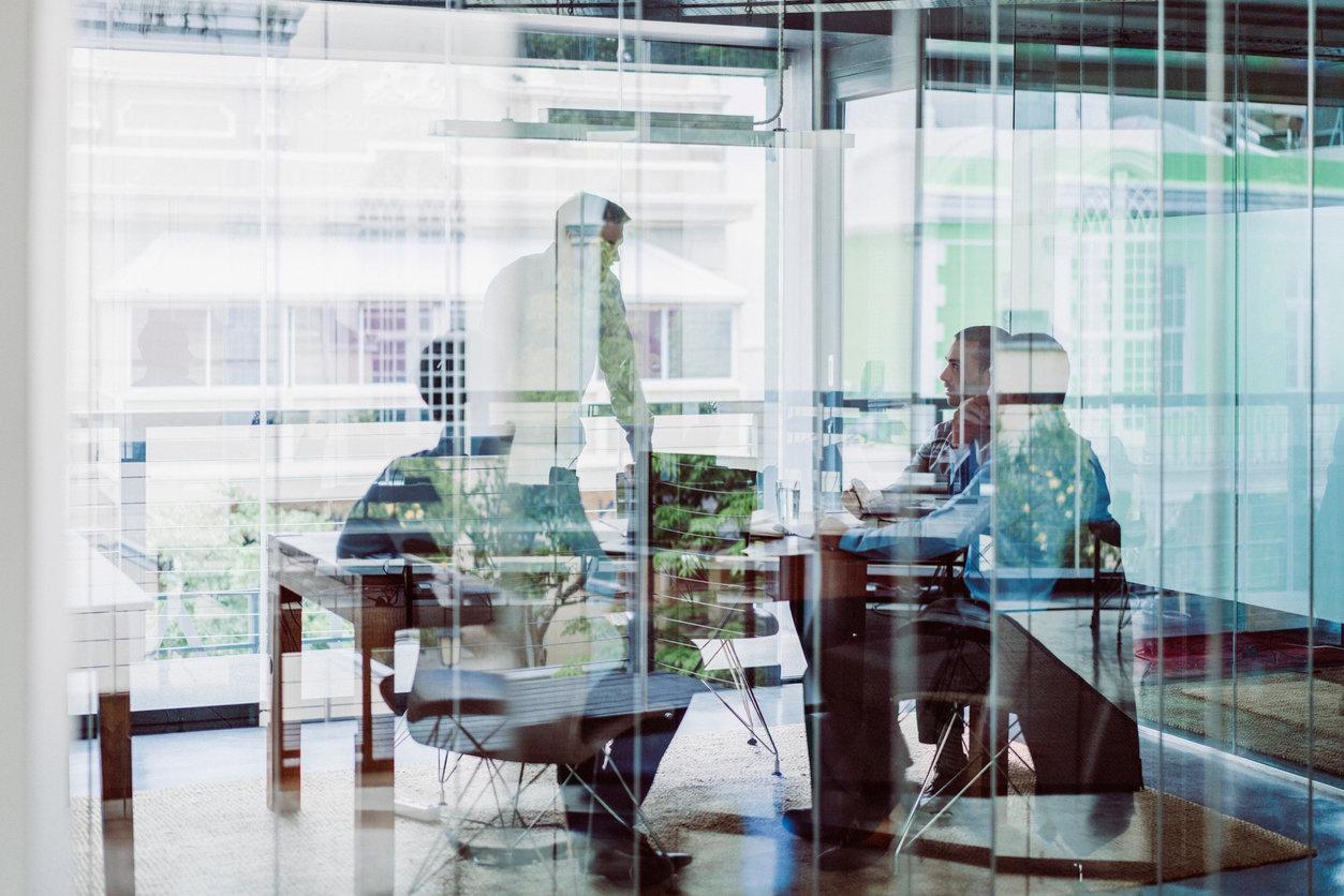 office meeting room 2.jpg