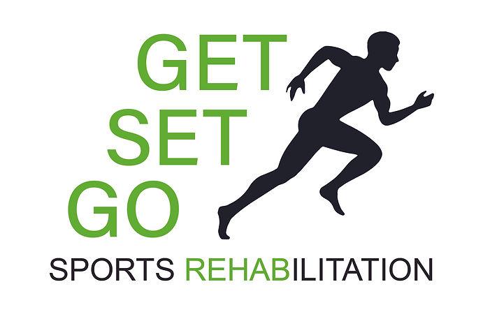 Get Set Go Logo Chris Lea.jpg