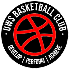 Team UWS Basketball