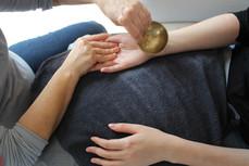 massage des mains-min.JPG