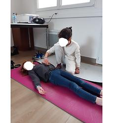 Atelier massage bol kansu.png