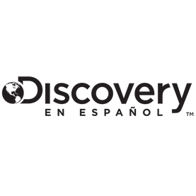 DiscoveryEspanol.png