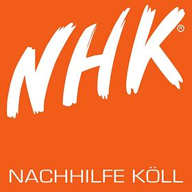 NHK_Logo_4c.png