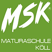 MSK_Logo_4c.png