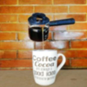 cafe1j.jpg